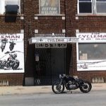 Toledo Motorcycle Legend – Cycleman