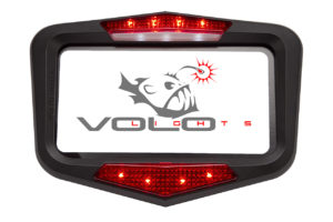Stock photo of Vololight
