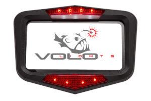 Stock photo of Vololight