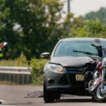 Improved Visibility to Distracted Drivers