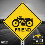 Make the Roads Safer – Motorcycle Awareness Month Memes to Share